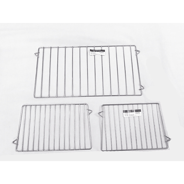 Wire Basket Divider for IG-WB30CM - Image 1