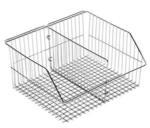 IG-WB40CM Wire Basket - Image 1