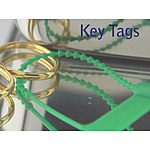 Key Tags subcat Image