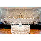 more Wedding-Makeup-and-Decor