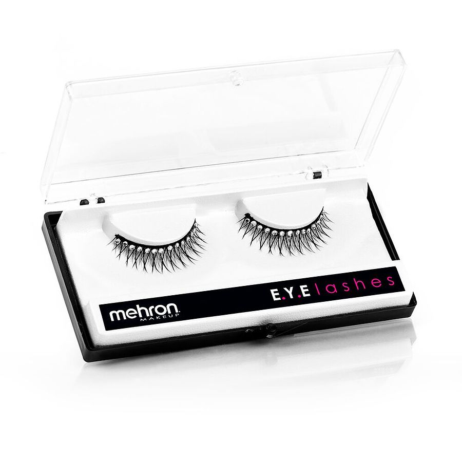 E.Y.E Lashes Diamond - Image 1