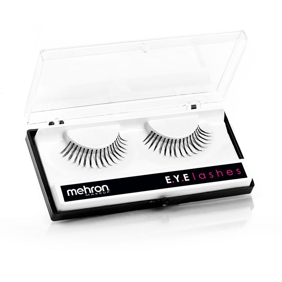 E.Y.E Lashes Full - 225-F - Image 1