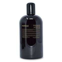 more on Stage Blood - Dark Venous 472mL 16oz - ONLY 1 LEFT - 152D-16