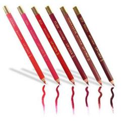 more on Celebre Lip Liner Pencils 5