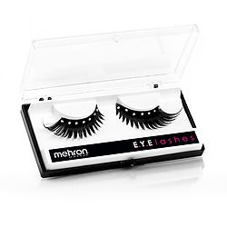 more on E.Y.E Lashes Diamond Feather