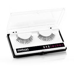 more on E.Y.E Lashes Full - 225-F