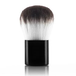 more on Face Kabuki Brush - 350