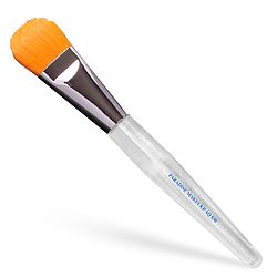 more on Paradise Makeup AQ Brush - Body Chisel