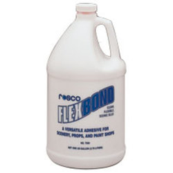 more on FLEXBOND 120mL - Great for smoothing and priming small pieces of Worbla - ONLY 2 LEFT
