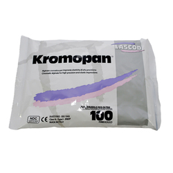 more on KROMOPAN - Alginate - approx. 450g - LM100