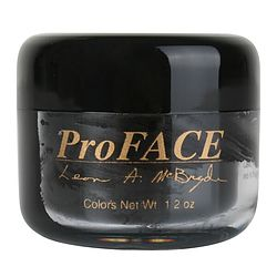 more on Clown Base ProFACE  1.2oz