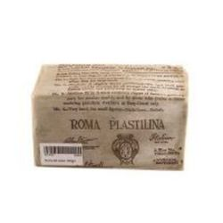 more on ROMA PLASTILINA No.3 - Medium Firm - 1 LEFT!