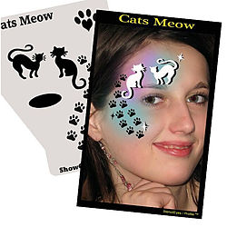 more on PROFILE - Cat's Meow