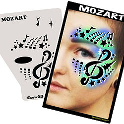 more on PROFILE - Mozart