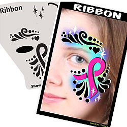more on PROFILE - Ribbon