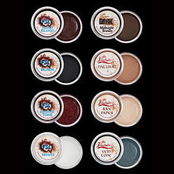 more on Skin Illustrator Single Pots - Single Black - SISINGBK