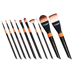 Mark Reid Brushes image - click to shop