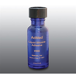 Medical Adhesives image - click to shop