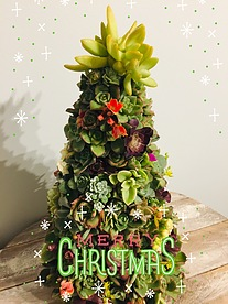 more on MERRY- CHRISTMAS -TO -ALL -MY -CUSTOMERS -