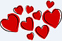 more on Valentines -Day -14th -Feb -