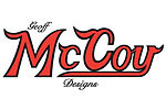 Click McCoy to shop products