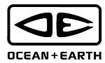 brand image for Ocean and Earth
