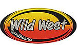 brand image for Wild West