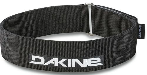 Da Kine Maniac Replacement Dual Layer Webbing