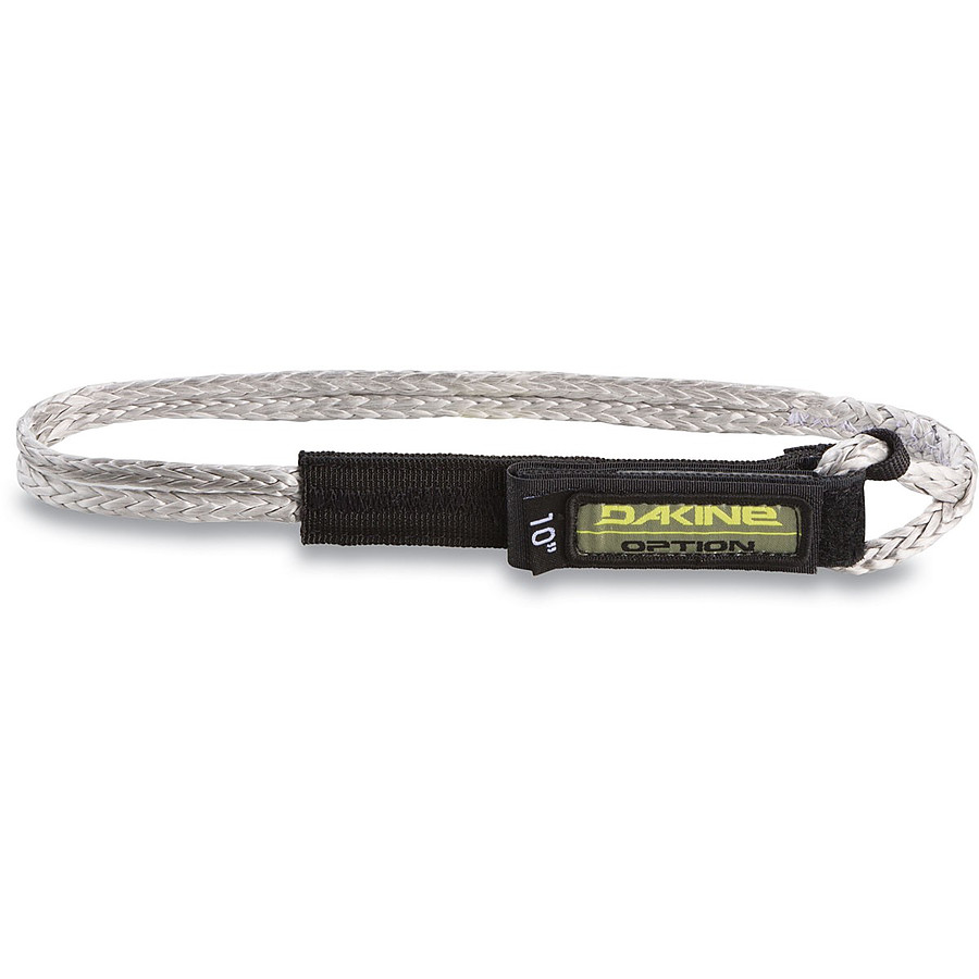 Da Kine Kite Option Dyneema Rope