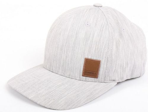 Oneill Everyday Mens Cap