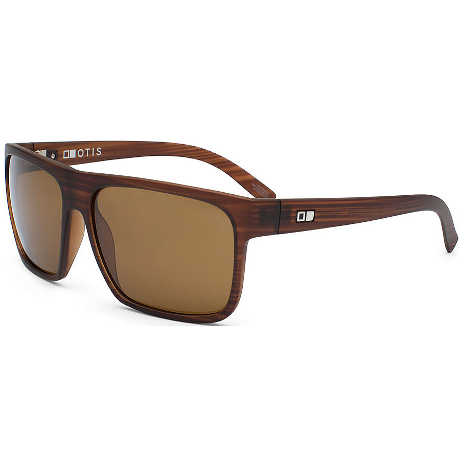 Otis After Dark Woodland Matte Sunglasses