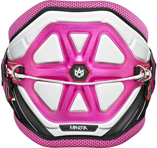 Manera Exo Kite Waist Harness Pink