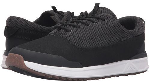 Reef Rover Low XT Mens Shoes