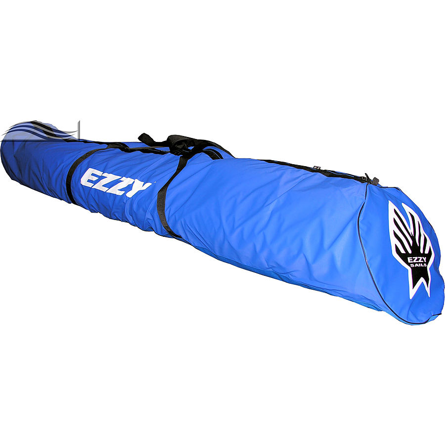 Ezzy Quiver Bag  8 ft (244cm) - Image 1