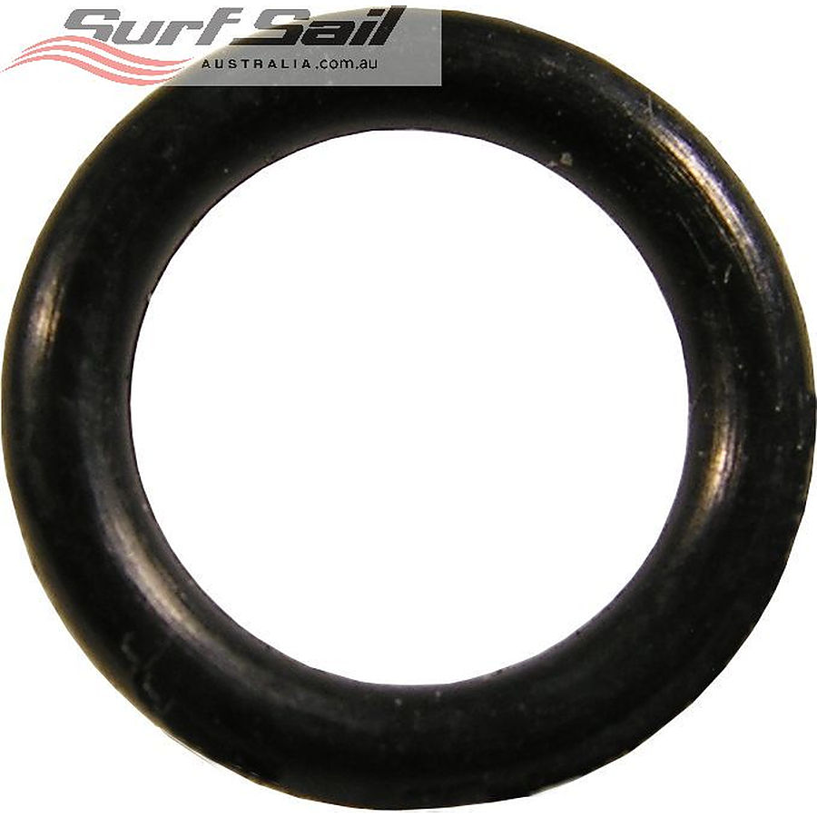 Surf Sail Australia Vent Screw O Ring - Image 1