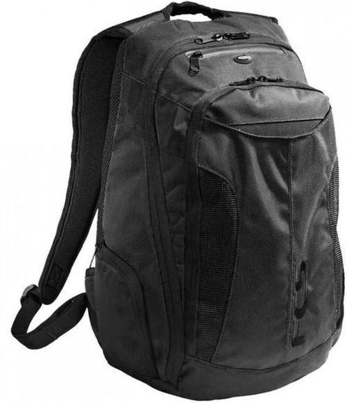FCS I.Q. Backpack