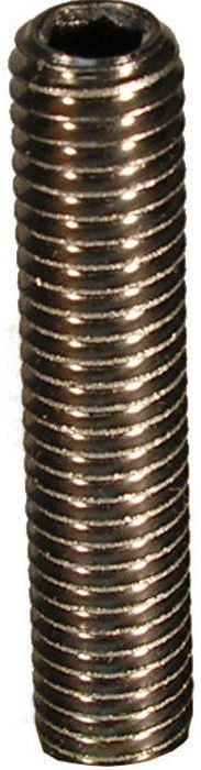 Surf Sail Australia Socket Set Screw M8 x 35mm