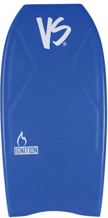 VS Ignition PE - Image 1