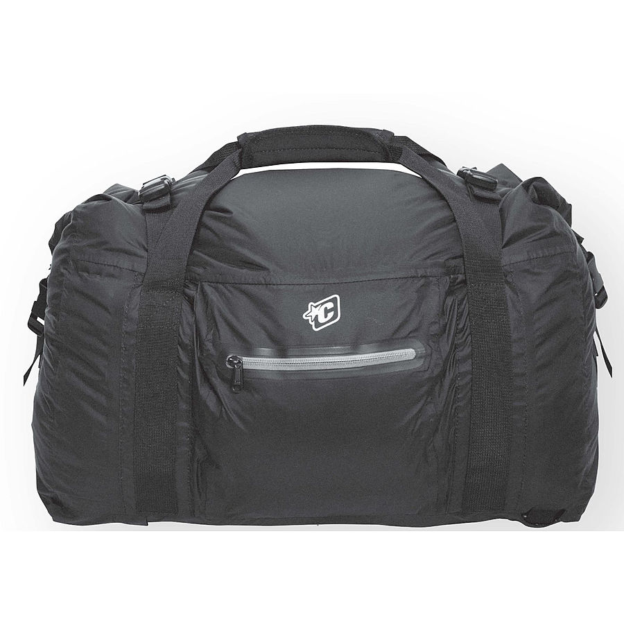 Creatures Dri Lite Duffle Bag Backpack - Image 1