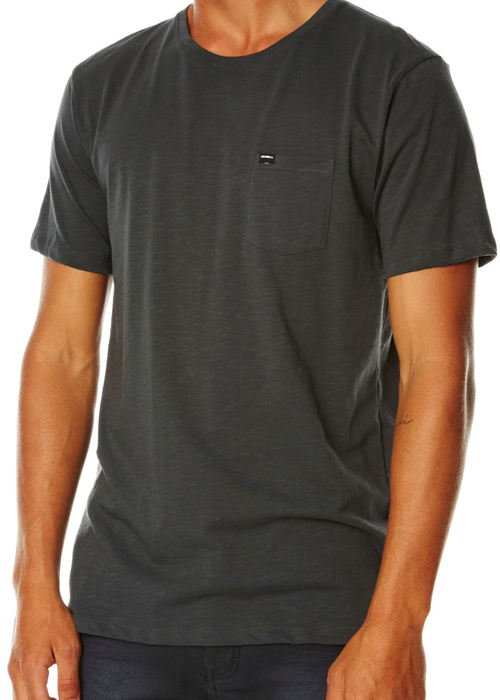 Oneill Jacks Base Mens Tee