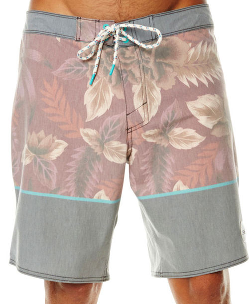 Oneill Retro Freak Mens Boardshorts - Image 1
