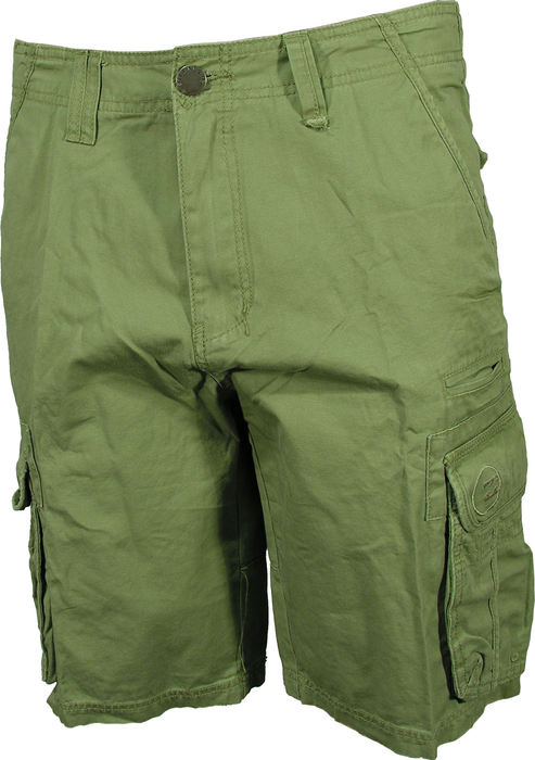 Billabong New Order Cargo Mens Walkshorts - Image 1