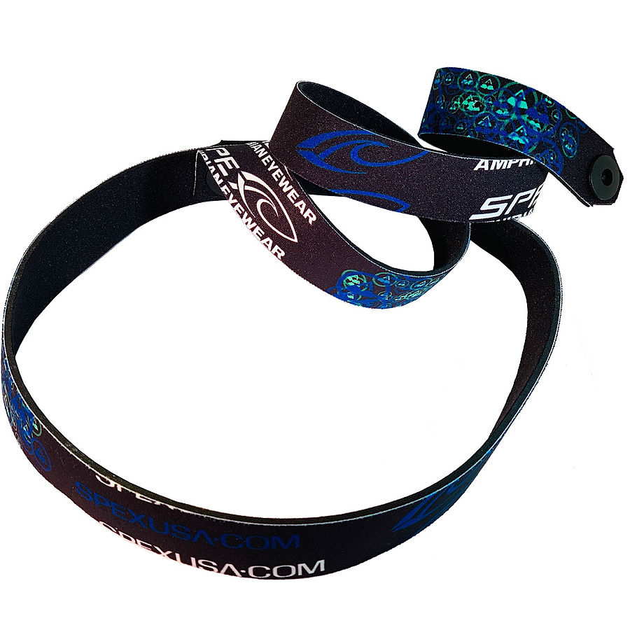Spex Amphibian Surf Leash