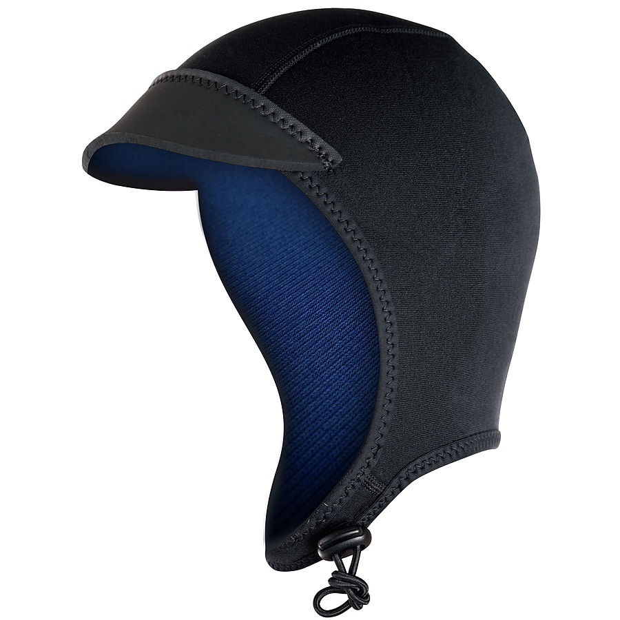 Xcel Quick Dry Cap 2mm - Image 1