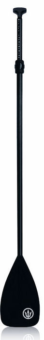 Trident Kids Adjustable Aluminium SUP Paddle - Image 1