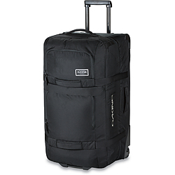 more on Da Kine Split Roller Luggage 85 Litres Black