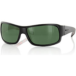more on Carve Eyewear Sonny Black Signature Polarised Sunglasses