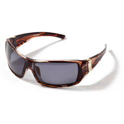 more on Carve Eyewear Korbin Wood Polarised Sunglasses