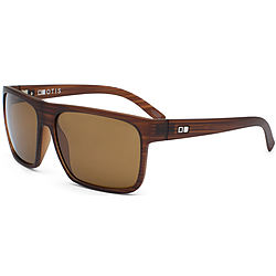 more on Otis After Dark Woodland Matte Sunglasses