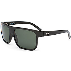 more on Otis After Dark Matte Black Polarised Sunglasses